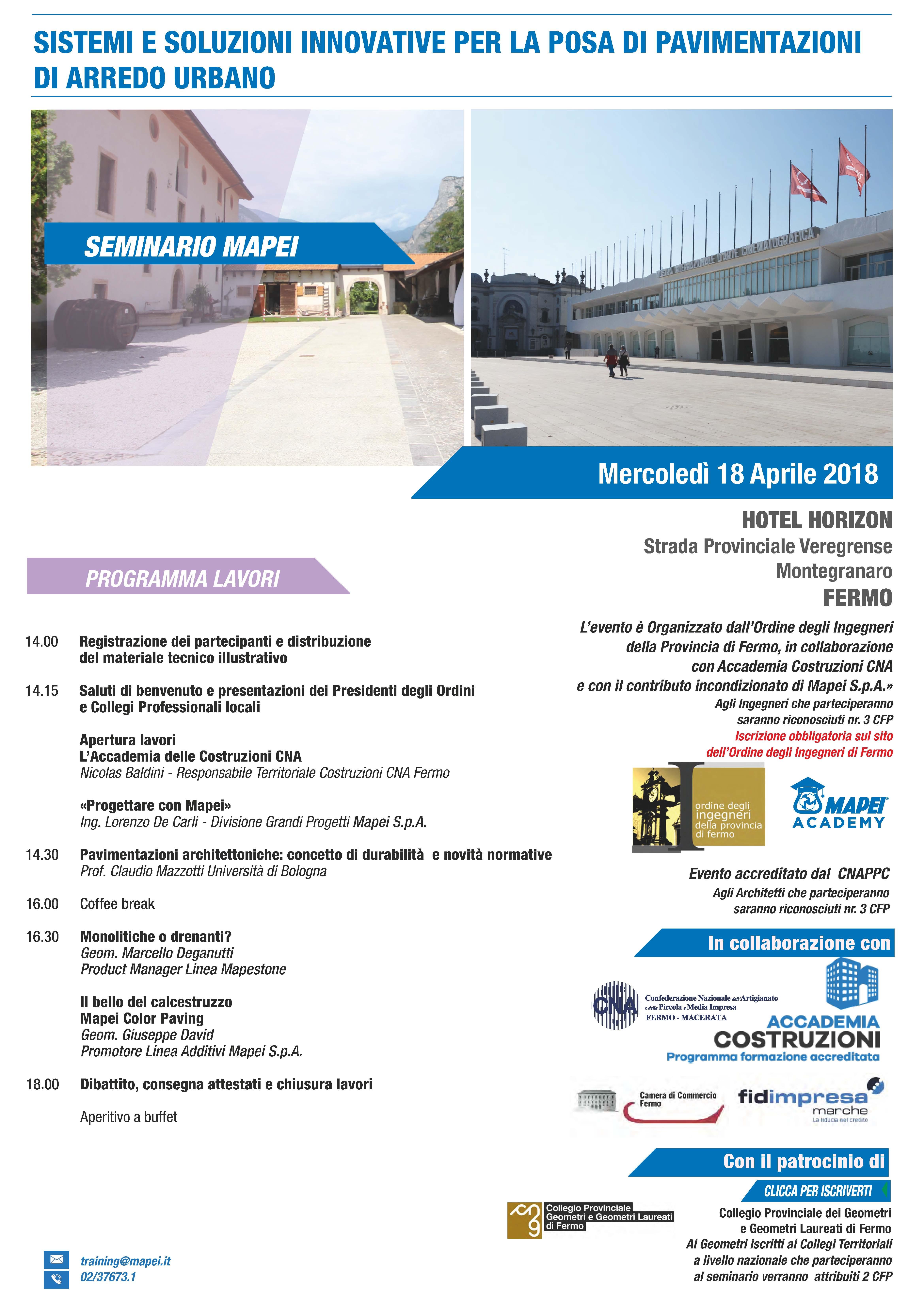 Parcella architetto per linee guida per il lavoro with parcella architetto per cheap amazing - Parcella architetto ...